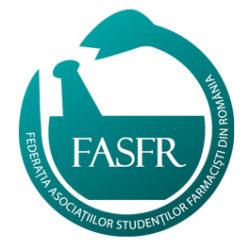 FASFR_logo-(1)