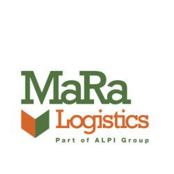 logo-Mara-Logistics-Quality