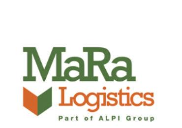 Mara Logistics Quality