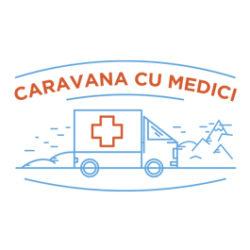 logo-ccm