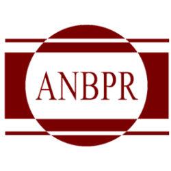 ANBPR-RESIZED
