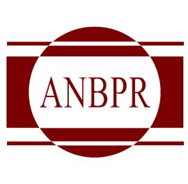 Asociația Națională a Bibliotecarilor și Bibliotecilor Publice din România