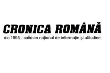 31 ONG-uri cer, alături de Ambasada Sustenabilității în România, planuri concrete pentru combaterea poluării aerului