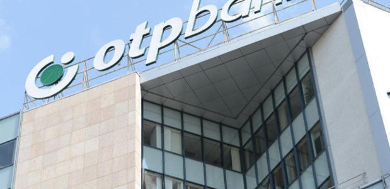 OTP Bank România donează 500.000 lei în sănătate, în lupta împotriva răspândirii și combaterii COVID-19
