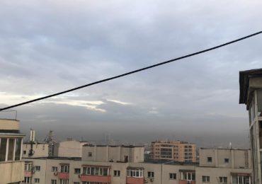 Comisia Europeană, răspuns la sesizarea Ambasadei Sustenabilității privind calitatea aerului: Combaterea poluării aerului, în colaps sistemic