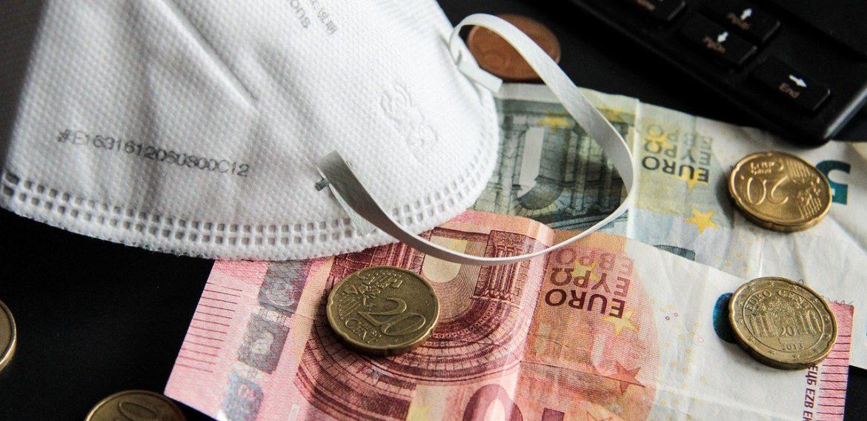 Fundația Deloitte donează 100.000 de euro către Institutul Matei Balș și Institutul Național de Sănătate Publică pentru a sprijini gestionarea crizei legate de COVID-19