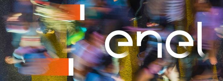 Companiile Enel din România donează 100.000 de euro Institutului Matei Balş în lupta împotriva Covid-19