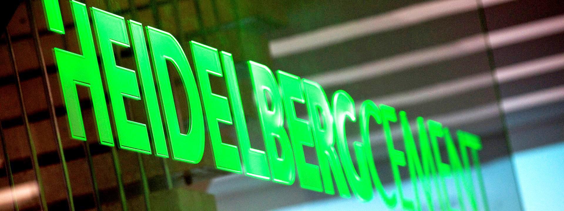 HeidelbergCement România sprijină cu 140.000 euro lupta împotriva COVID-19