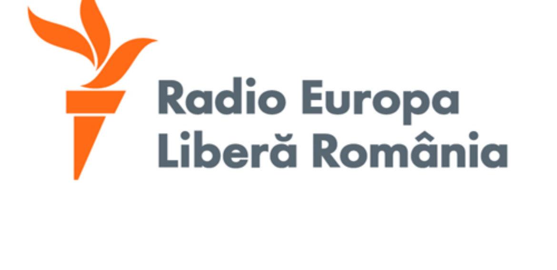 Misterele poluării din București: Garda de Mediu nu are program de noapte