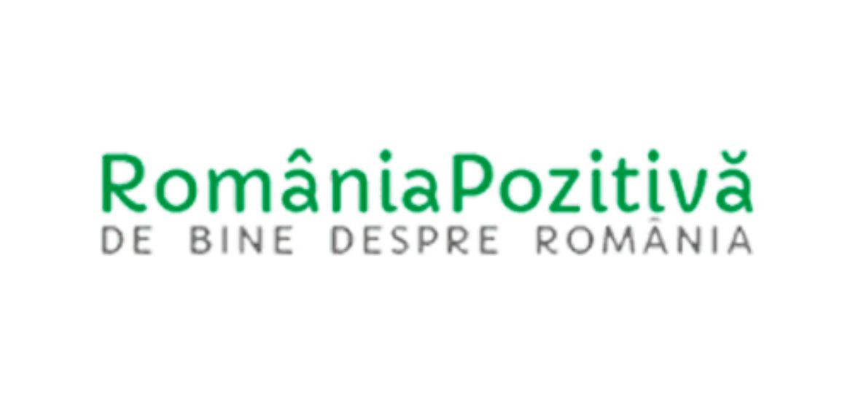 Romania Solidara face un nou apel catre Ministerul Muncii și Protectiei Sociale pentru identificarea solutiilor de reducere a saraciei