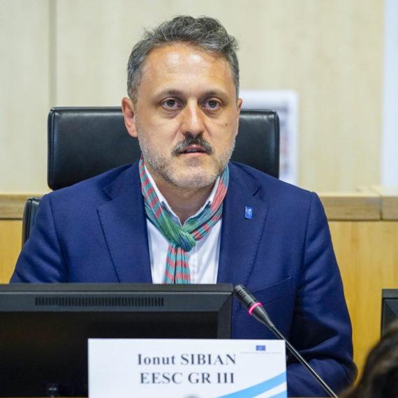 Peste 600 de ONG-uri din România au semnat un Document de Poziție față de Guvernul României