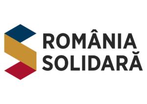 Romania Solidara