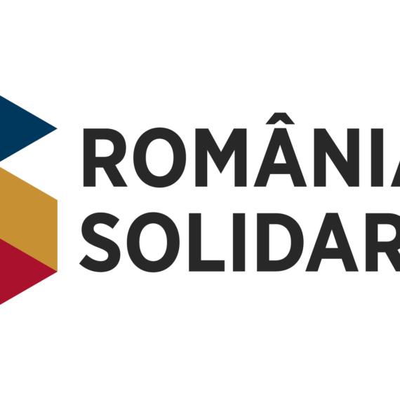 Ambasada Sustenabilității lansează România Solidară și cere statului înființarea unui Fond pentru Suport Social