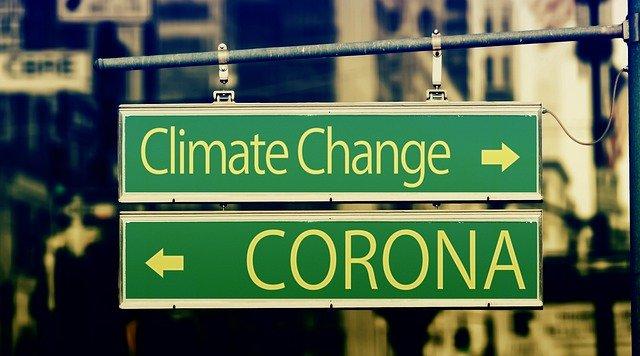 Peste 150 de corporații globale cer liderilor lumii o redresare economică bazată pe zero emisii