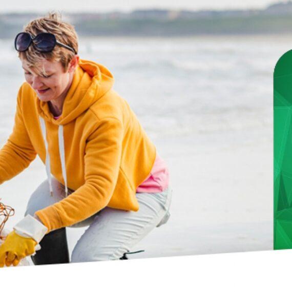 """""""Nu risipi cât poți iubi"""", campanie Nestlé pentru protejarea mediului înconjurător"""