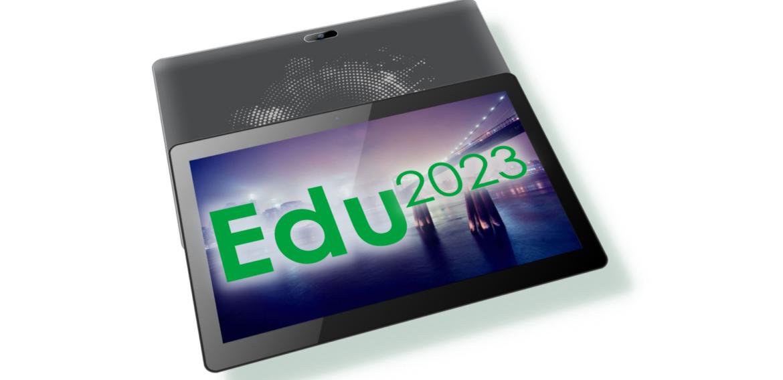 272 de copii au primit tablete conectate la Internet, în cadrul programului Edu2023