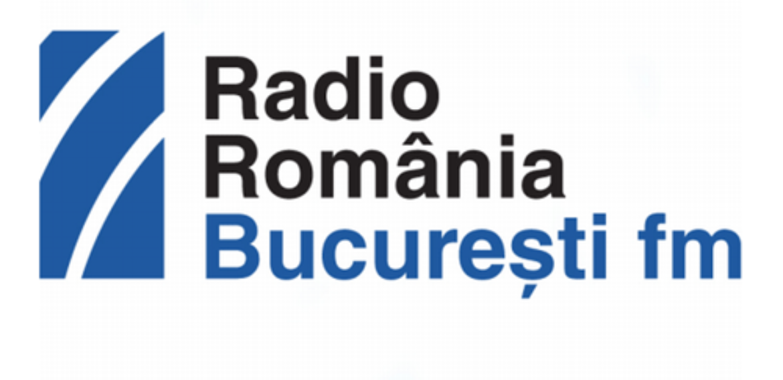 O Românie durabilă și sustenabilă!