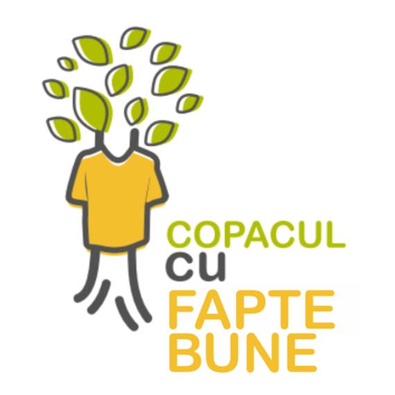 România Solidară face un nou apel pentru identificarea soluțiilor de reducere a sărăciei