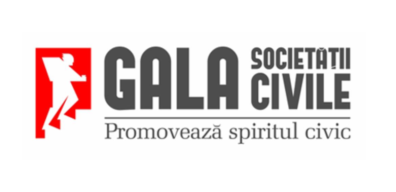 România Solidară face un nou apel către Ministerul Muncii și Protecției Sociale, cât și către întreaga clasă politică, pentru identificarea soluțiilor de reducere a sărăciei
