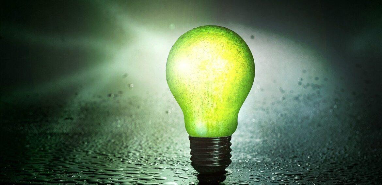 Fabricile grupului Zentiva de la București consumă energie electrică din surse 100% regenerabile