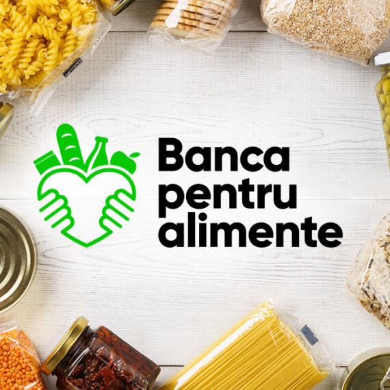 LIDL România și ceilalți parteneri ai rețelei Băncilor pentru Alimente au înființat Federația Băncilor pentru Alimente din România (FBAR)