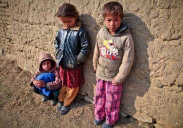Copiii din mediul rural vor beneficia de un Pachet Minim de Servicii de bază în domeniul sănătății, educației și protecției sociale – UNICEF