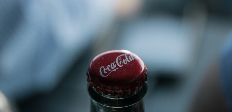 Sistemul Coca-Cola: Obiectivele noastre includ 100% ambalaje reciclabile, reducerea cantității de plastic folosite și recuperarea unei cantități de ambalaje egală cu cea pe care o punem pe piață