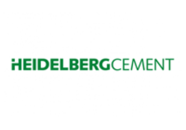 HeidelbergCement Romania