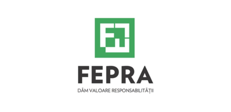 Eco-Interviurile FEPRA  Dragoş Tuţă – Fondator, Ambasada Sustenabilității în România