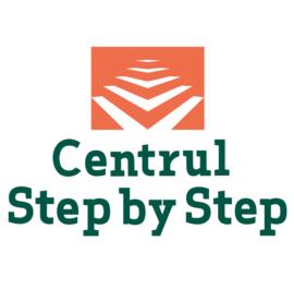 CEDP Step By Step