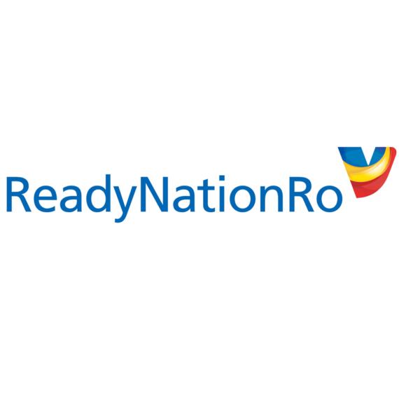 ReadyNation Ro
