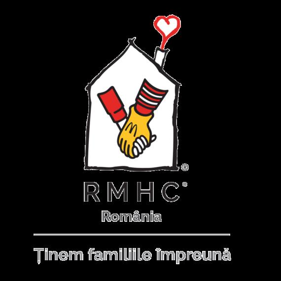Fundatia pentru Copii Ronald McDonald