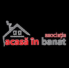 Asociatia Acasa in Banat