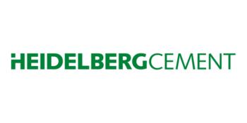 heidelberg logo bun