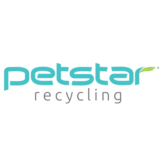 Pet Star Recycling