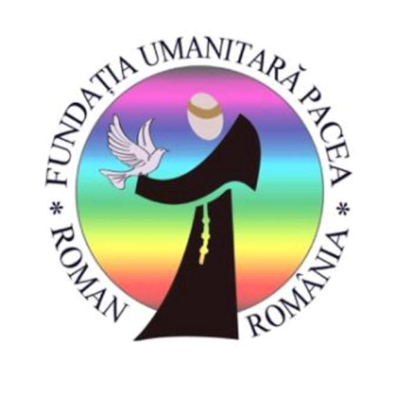 Fundatia Pacea