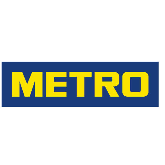 Metro Cash&Carry Romania