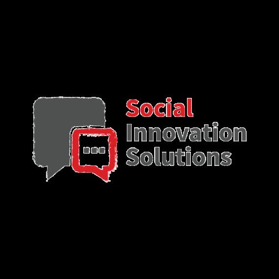 Social Innovation Solutions