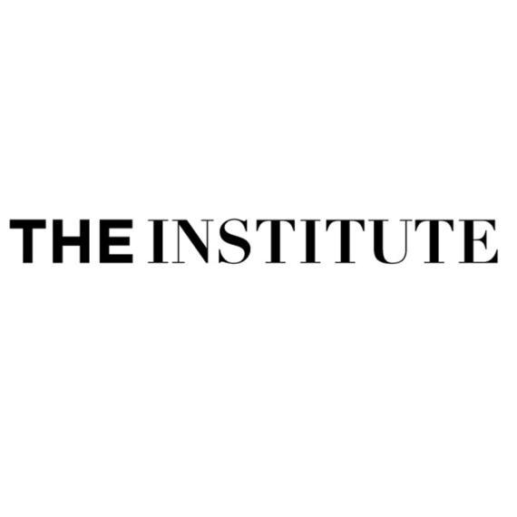 Fundatia The Institute