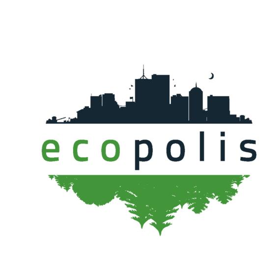 Centrul pentru Politici Durabile Ecopolis