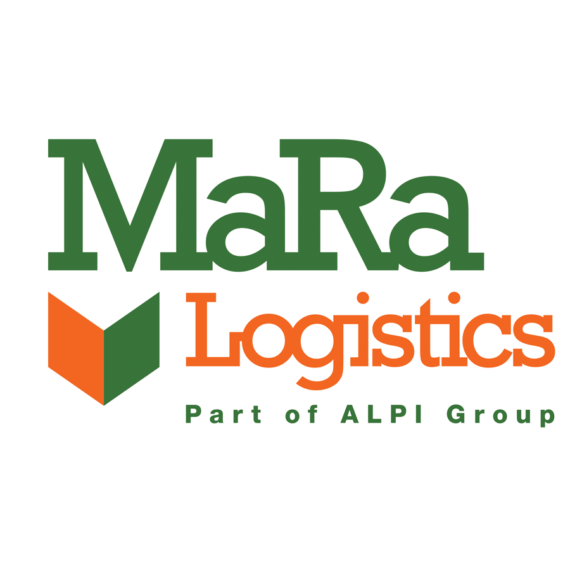MaRa Logistics Quality