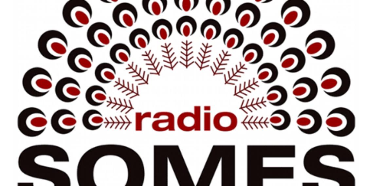 VIDEO Direct in probleme de mediu (Radio Somes)