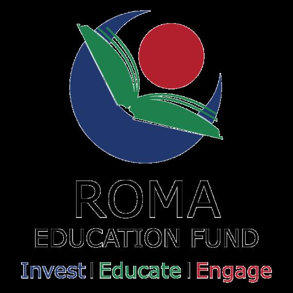 Roma Education Fund (REF) Romania