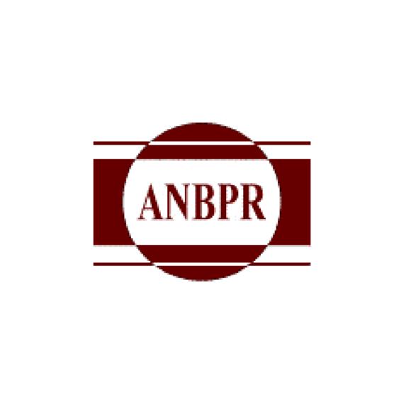 Asociatia Nationala a Bibliotecarilor si Bibliotecilor Publice din Romania