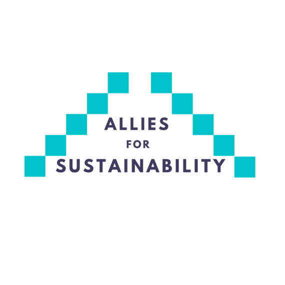 Allies for Sustainability