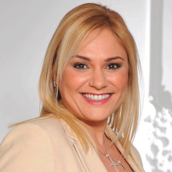 Ruxandra Jianu