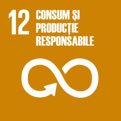 10x10_SDG icons-individual-ENG-cmyk copy