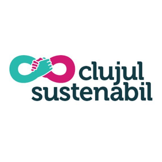 Asociatia Clujul Sustenabil