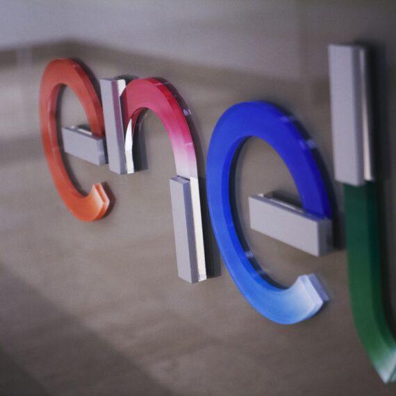 """Enel, printre cele mai sustenabile 50 de companii din lume, cu ocazia premiilor de sustenabilitate în afaceri """"SEAL"""" 2020"""