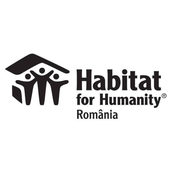 Habitat for Humanity Romania
